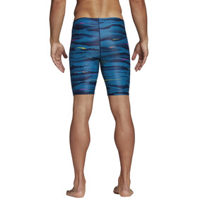 adidas Parley Commit Jammer Men Legend Ink/Core Blue